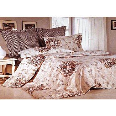 Комплект постельного белья С-150