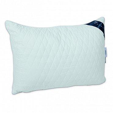 Подушка Elegance line, 50*70 см