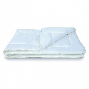 Одеяло Kids Line, всесезонное