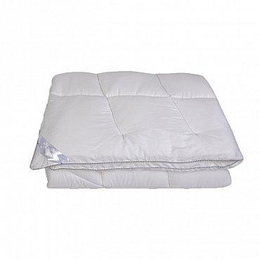Одеяло Paris, всесезонное, 155*210 см