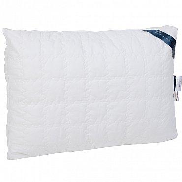 Подушка Simply line, 50*70 см