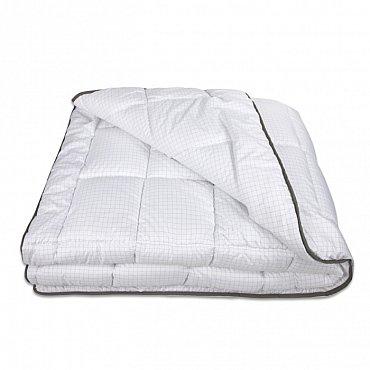 Одеяло Tenergy, всесезонное, 140*205 см