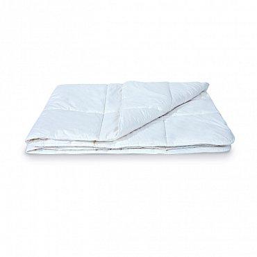 Одеяло Wool Line, всесезонное, 200*210 см