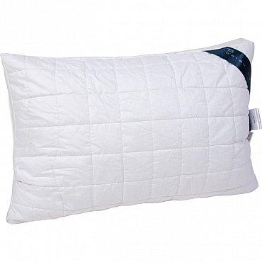Подушка Wool line