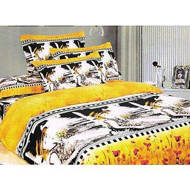 Комплект постельного белья G-27