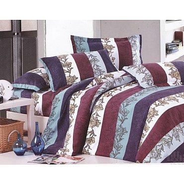 Комплект постельного белья MF-11