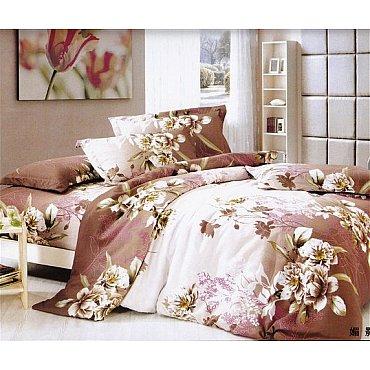 Комплект постельного белья MF-12
