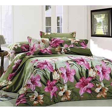Комплект постельного белья MF-44