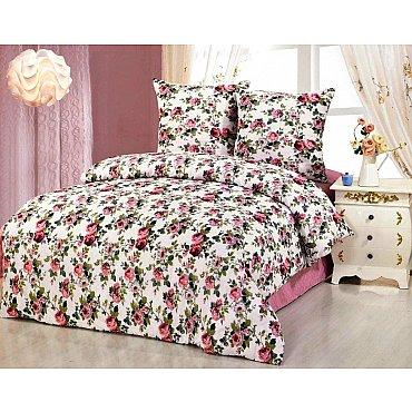 Комплект постельного белья П-11