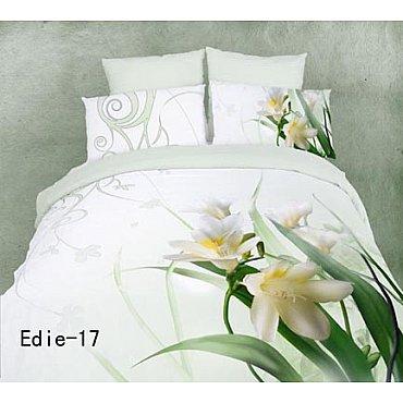 Комплект постельного белья RS-31