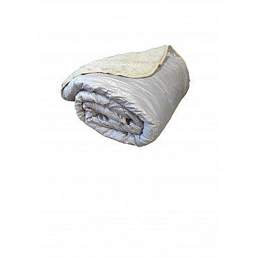 Плед меховой полиэстер, дизайн №5, 200*215 см