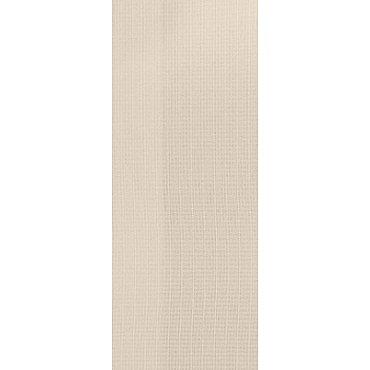 """Комплект ламелей для вертикальных жалюзи """"Лайн"""", светло-желтый, 280 см"""