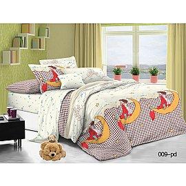 КПБ Поплин детский Мечта (1.5 спальный)