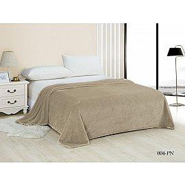 Плед Pinoli дизайн 004, 150*200 см