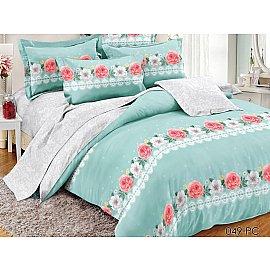 КПБ Поплин Pure cotton 049 (Евро)