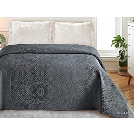 Покрывало Andora дизайн 035, 240*260 см