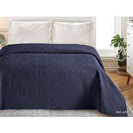 Покрывало Andora дизайн 040, 240*260 см