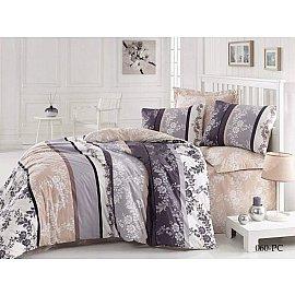 КПБ Поплин Pure cotton 060 (1.5 спальный)
