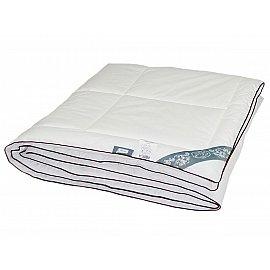 Одеяло Эко пух, Легкое, 140*205 см