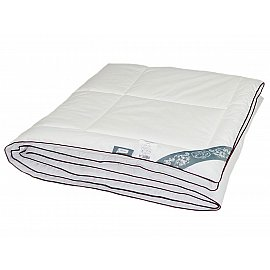 Одеяло Эко пух, Легкое, 172*205 см