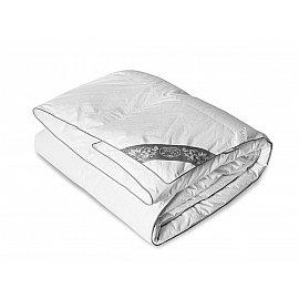 Одеяло пуховое, Всесезонное, 200*220 см