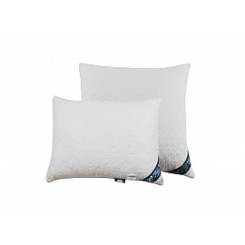 Подушка Tencel, 70*70 см