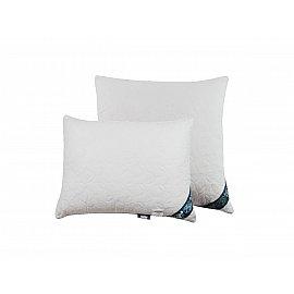 Подушка Tencel, 50*70 см