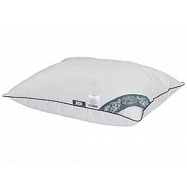 Подушка Эко пух, 50*70 см