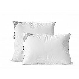 Подушка Пух comfort 001, 70*70 см