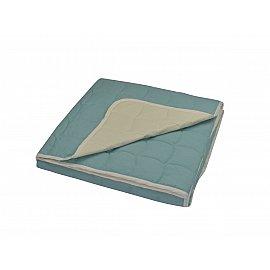 Покрывало Simphony Arco дизайн 003, 160*230 см