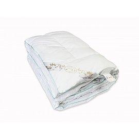 Одеяло ECO+, Всесезонное