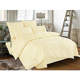 КПБ cатин Cotton Lace 007 (2 спальный)