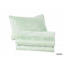 Одеяло Organic bamboo, Легкое, 145*210 см