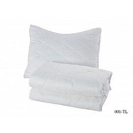 Одеяло Tencel, Легкое, 145*210 см