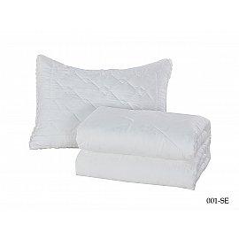 Одеяло Silk Line, Легкое