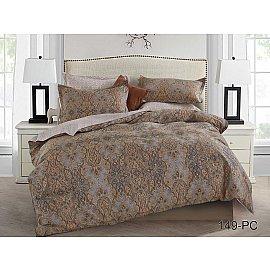 КПБ Поплин Pure cotton 149 (1.5 спальный)