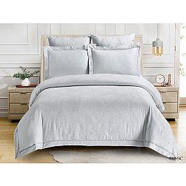 КПБ КПБ Лен Soft Cotton дизайн 022 (2 спальный)