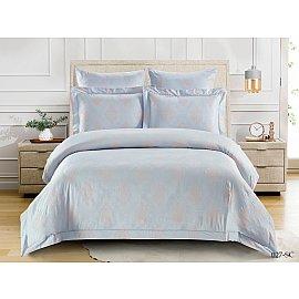 КПБ КПБ Лен Soft Cotton дизайн 027 (2 спальный)
