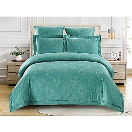 КПБ КПБ Лен Soft Cotton дизайн 021 (Семейный)