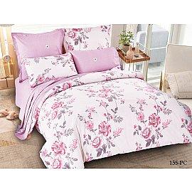 КПБ Поплин Pure cotton 155 (2 спальный)