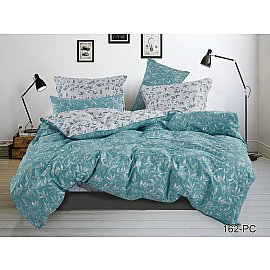 КПБ Поплин Pure cotton 162 (2 спальный)