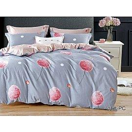 КПБ Поплин Pure cotton 161 (Евро)