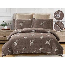 КПБ Cotton Jacquard 013 (2 спальный)