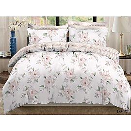 КПБ Поплин Pure cotton 188 (1.5 спальный)