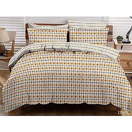 КПБ Поплин Pure cotton 179 (2 спальный)