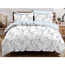 КПБ Поплин Pure cotton 180 (2 спальный)