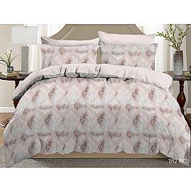 КПБ Поплин Pure cotton 182 (2 спальный)
