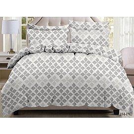 КПБ Поплин Pure cotton 184 (2 спальный)
