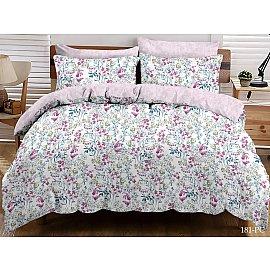 КПБ Поплин Pure cotton 181 (Евро)