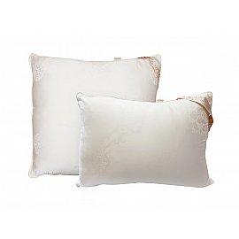 Подушка Silk Dreams Голден 004, 70*70 см